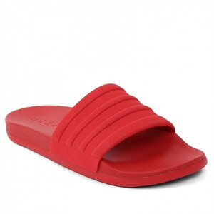 Adilette Cloudfoam Plus Mono Slides (M) MEDIUM 18