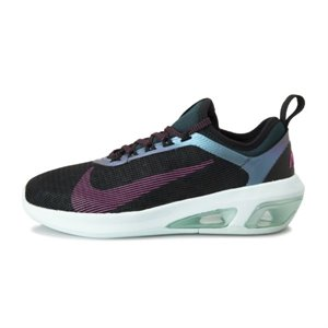 Air Max Fly (M) MEDIUM 12