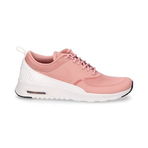 Air Max Thea (M) MEDIUM 12