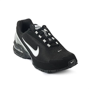 Air Max Torch 3 (M) MEDIUM 14