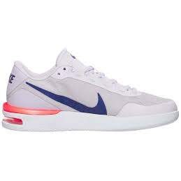 Air Max Vapor (M) MEDIUM 12