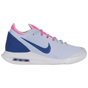 Air Max Wildcard (M) MEDIUM 12