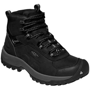Basin Ridge Mid Polar W (M) MEDIUM 11