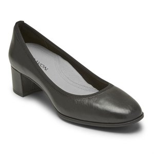 Career Dress Pump