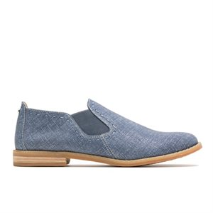 Chardon Slip-on