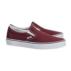 Classic Slip-On (M) MEDIUM 13