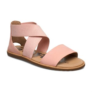 Ella Sandal (M) MEDIUM 11