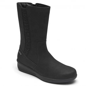 Fairlee Mid Boot