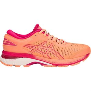 Gel-Kayano 25 (M) MEDIUM 11