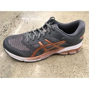 Gel-Kayano 26 (D) WIDE 11