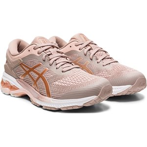 Gel-Kayano 26 (M) MEDIUM 11