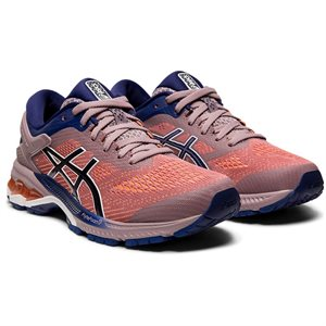 Gel-Kayano 26 (M) MEDIUM 12