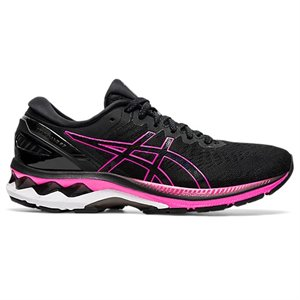 Gel-Kayano 27 (M) MEDIUM 12