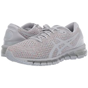 Gel-Quantum 360 Knit 2 (M) MEDIUM 12