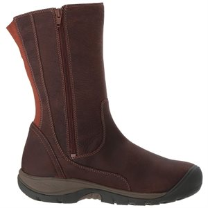 Presidio II Boot WP (M) MEDIUM 11