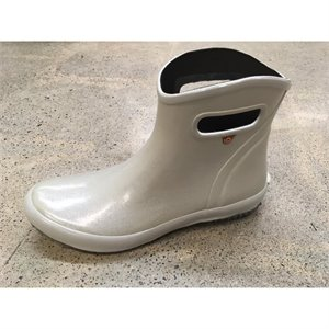 Rain Boot Glt (M) MEDIUM 11