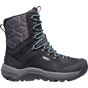 Revel IV Hight Polar (M) MEDIUM 11