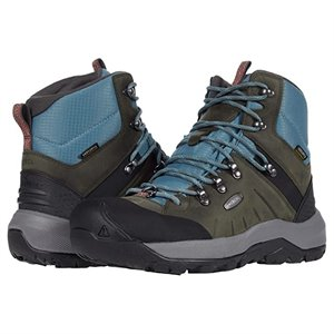 Revel IV Mid Polar (M) MEDIUM 11