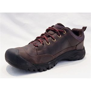 Targhee III Oxford (W) LARGE 17