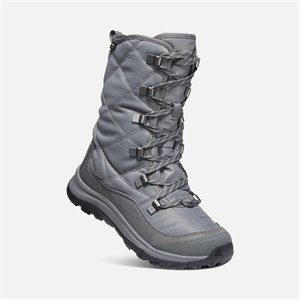 Terradora IILace Boot Wp (M) MEDIUM 11