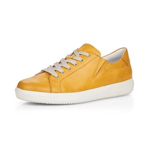 Yellow (M) MEDIUM 11-11 (42)